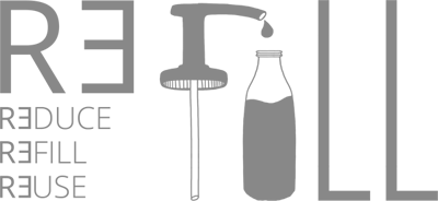 refill logo sm